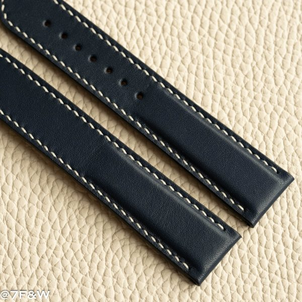 omega compatible strap